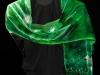 green-velvet-scarfsm