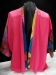 hot-pink-jacket1sm