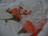 poppies-det1sm