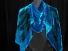 sapphire-scarf-velvet-sm
