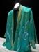 teal-jacket2sm