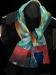 velvet-and-silk-scarfsm