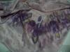 wrap-in-lavendar-detsm