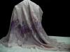 wrap-in-lavendar1sm