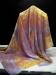 wrap-lilac-gold1sm